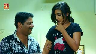 "Aliyan vs Aliyan | Comedy Serial | Amrita TV | Ep : 298 | ""ബെറ്റ് വെച്ച കഥ ""!!"