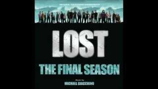 تحلیل سریال LOST (گمشدگان) توسط دکتر حسن عباسی