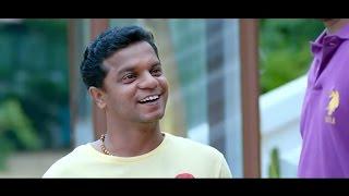 Malayalam Comedy   Dharmajan Super Comedy Scenes  Latest Movie Comedy Scenes   Best Comedy
