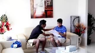 hdmusic24 Com Salman Muqtadir fun video brown fish