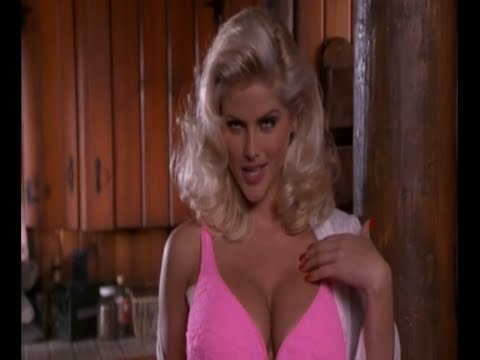 Naked Gun 33⅓ The Final Insult Tanya Peters.