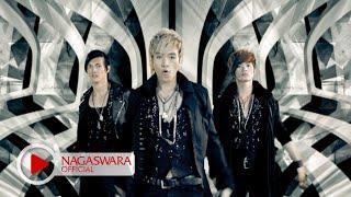 HITZ - Na Wa Neo ( You n Me Falling In Love ) - Official Music Video NAGASWARA