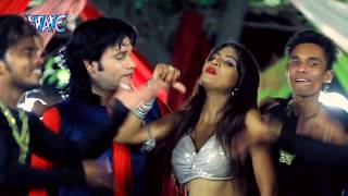 माज़ा लेलs सूत के - LATEST NEW HOT SONGS - Bhojpuri Hot Songs 2016 new