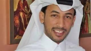 محمد بن فطيس يرد على غانم الكبيسي رئيس أمن الدولة في قطر بعد تطاوله على قبيلة ال مرة