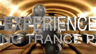 music_experience_team_2_net.mov