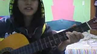 amirah sings bondan prakoso ~ ya sudahlah