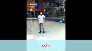 kenjie ft. victor- digital bounce