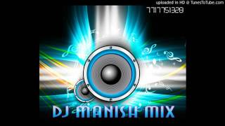 images DJ Manish Mix