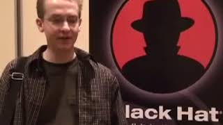 Bkis Black Hat DC 2009