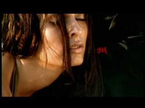 Ishq Does Bollywood, Bollywood, Hindi Pop, Hindi Hit, D.J. Hot Remix, Superb Sound Quality
