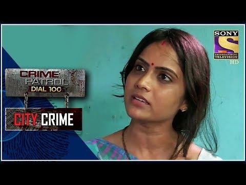 Xxx Mp4 City Crime Crime Patrol दहिसार हत्या केस Mumbai 3gp Sex