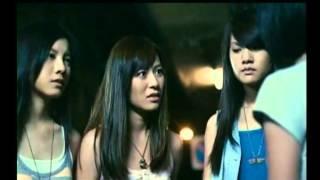 True Film Asia (CH.43) - ผีทะลุตา 3 มิติ