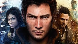 Far Cry 4 (Sabal Edition) Game Movie All Cutscenes 1080p HD