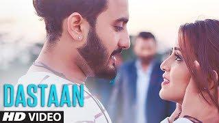 Dastaan: Riyaaz (Full Song) | Shubhdeep Singh | Latest Punjabi Songs 2018 | T-Series Apna Punjab