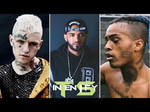 10 Heartbreaking Rap Lyrics of Our Generation