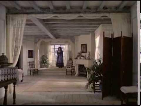 Mozart - Le nozze di Figaro (actes 3-4)  (ST it-eng-fr-de-esp)
