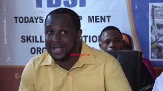 Mkubwa Fella awezesha wagonjwa 370 Kilungule kutibiwa bure 'Dengue hakuna'