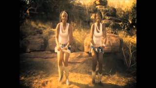 Culture Spears - Raggele - YouTube