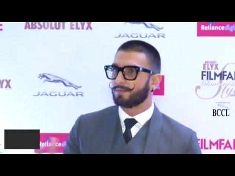 Xxx Mp4 Ranveer Singh Too Excited For Deepika Padukone's 'XXX' 3gp Sex