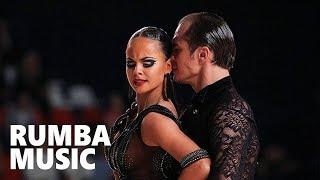Rumba music: Chris Heyman – Havana