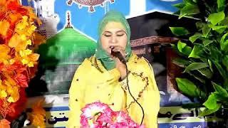 NEW KALAM RANG LAG JAN GE BY QAISRA SAEED FARIDI PAKPATTAN 0306 6971724