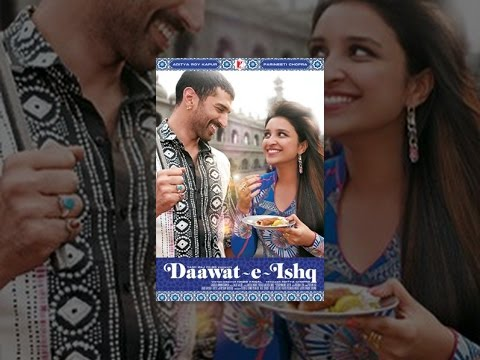 Xxx Mp4 Daawat E Ishq 3gp Sex