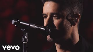 Passion - More Like Jesus (Live) ft. Kristian Stanfill