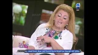 ربع دستة ستات:ايمى سمير غانم ودخولها الفن صدفة وكانت بتخجل وقطة تتحرش بمها أحمد