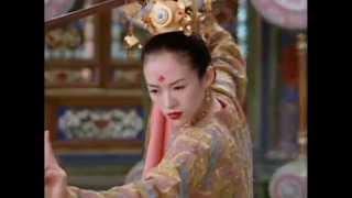 Sonorización Película China