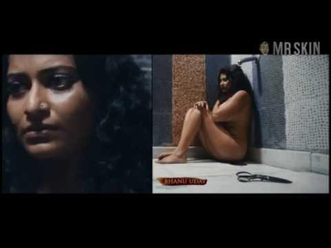 Xxx Mp4 Katrina Kaif Leaked Video 3gp Sex