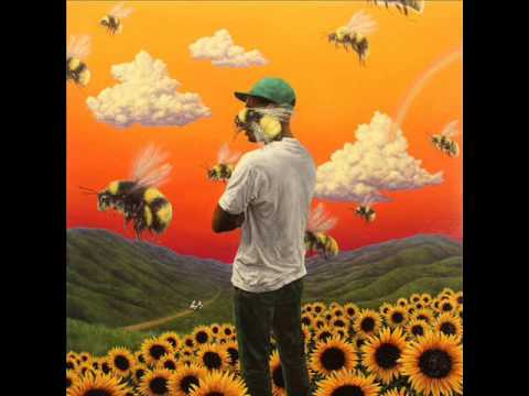 Xxx Mp4 Tyler The Creator Scum Fuck Flower Boy Full Album 3gp Sex