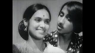 Putala Ghar(1976) // চোৱা চোৱা কথা কোৱা // Dwipen Barua's hits- Kashmiri Saikia Special //
