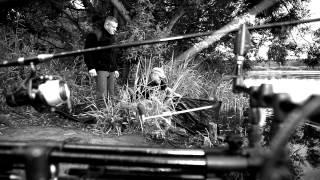 Pełnometrażowy film KARPIARZ - Łowisko Rudy! Carp Fishing Full Movie