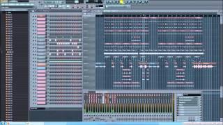 DOPFunk - My Love [Sad, Doubletime] 70bpm Instrumental