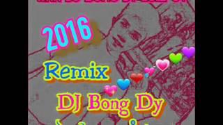 Khmer7 Remix Dj LoZz 2016-2017♡♡♡