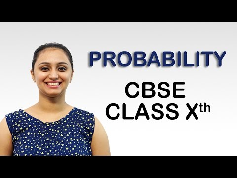 Xxx Mp4 Introduction Probability Free Online Class 10th Maths 3gp Sex