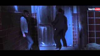 Horror Movies 2015 Full Movie English ll Ghost Kingdom ll  Action Movies 2015 Full Movie English