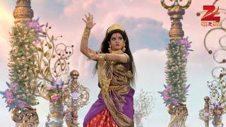 Eso Maa Lakkhi - Episode 265  - September 1, 2016 - Webisode