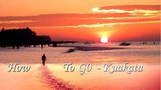 How To go Kuakata From Dhaka by Laounch & Bus