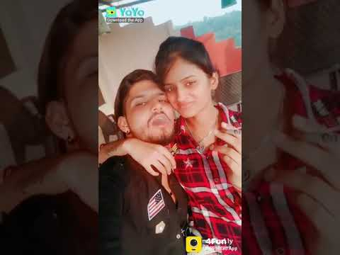 Xxx Mp4 Xnxx Video College New Delhi 3gp Sex