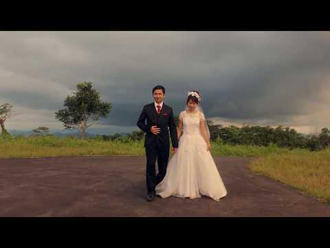 Xxx Mp4 Sujit Reang Muanawmi Reang Christian Wedding Tripura India 3gp Sex