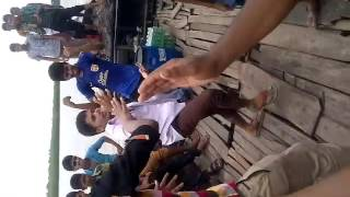 images DJ Picnic Matal Dance