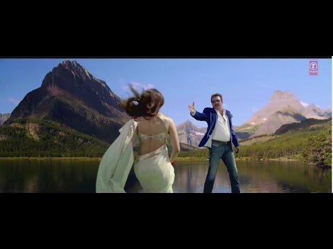 Hindi new, romantic sexy & hot song