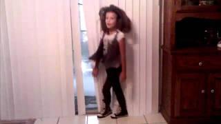 Shake THIS! by hannah, FL Jul 17, 2011   Watch Videos   Shake It Up Make Your Mark   Disney Channel