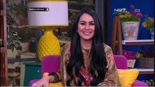 Cerita Kartika Putri vs  Haters