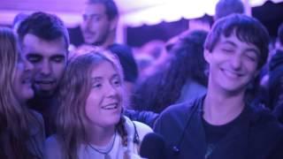 Poma Rock 2015 - Reportatge Divendres