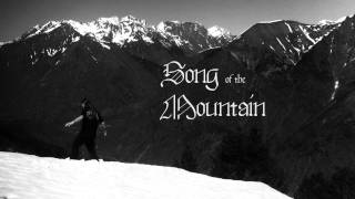 Wald - Song of the Mountain (single)