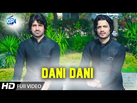 Xxx Mp4 Pashto New Song 2018 Dany Dany Pa Seena Proth Ye Paigham Munawar Afghani New Hd Music Video Song 3gp Sex