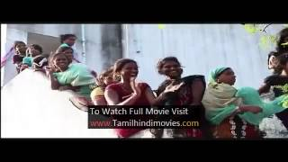 Anegan Tamil Full Watch Anegan Part 1/10