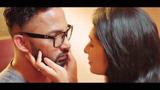 Wadimal Oya - Sumeda Lakmal Official Music Video